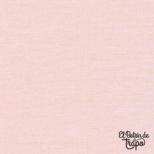 Tela Ellie-Roses Sevilla Shots Pink