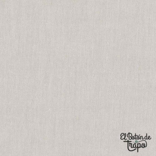 Tela Ellie-Roses Sevilla Shots Grey