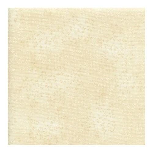 Tela Willow Basic Ivory