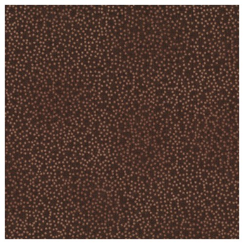 Tela Quilters Basic Classic Brown