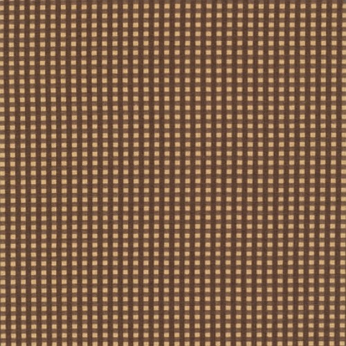 Tela Quilters Basic Dusty