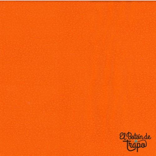 Tela Quilters Basic Orange