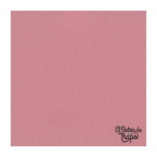 Tela Patchwork Lisa color rosa-lila