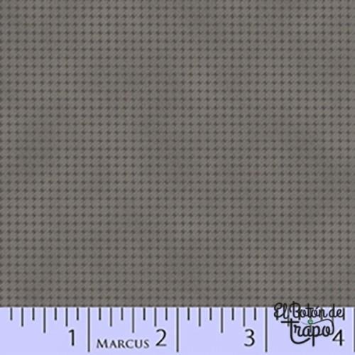 Tela Toolbox Basics Gray
