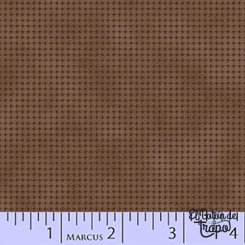 Tela Toolbox Basics Brown