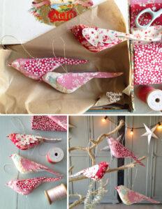 tilda-christmas-birds